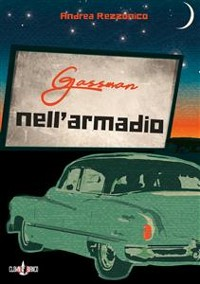Cover Gassman nell'armadio