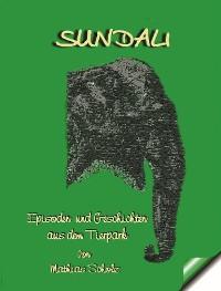 Cover Sundali