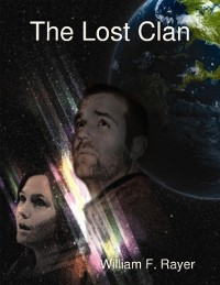 Cover Lost Clan