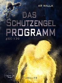 Cover Das Schutzengelprogramm