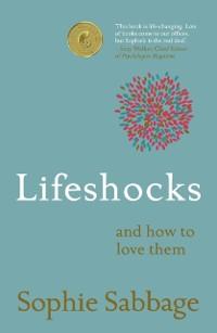 Cover Lifeshocks