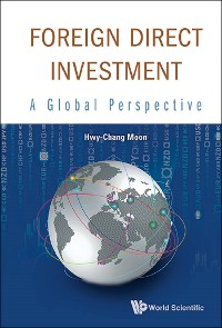 Cover Foreign Direct Investment: A Global Perspective