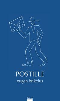 Cover Postille
