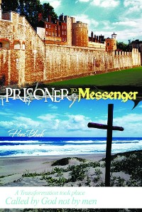 Cover Prisoner to Messenger