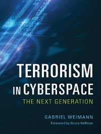 Cover Terrorism in Cyberspace