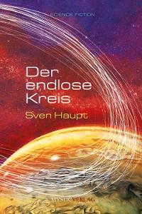 Cover Der endlose Kreis