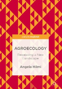 Cover Agroecology