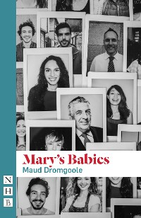 Cover Mary's Babies (NHB Modern Plays)