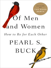 Cover Of Men and Women