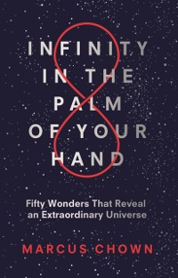Cover Infinity in the Palm of Your Hand