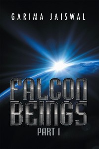 Cover Falcon Beings