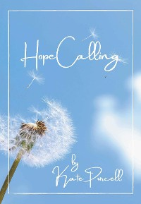 Cover Hope Calling