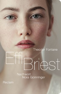Cover Effi Briest