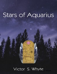 Cover Stars of Aquarius
