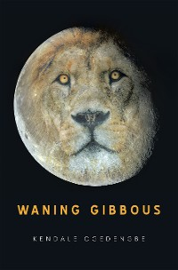 Cover Waning Gibbous