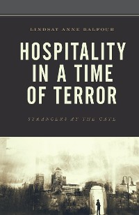 Cover Hospitality in a Time of Terror