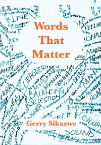 Cover Words That Matter