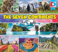 Cover The Seven Continents