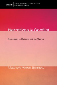 Cover Narratives in Conflict
