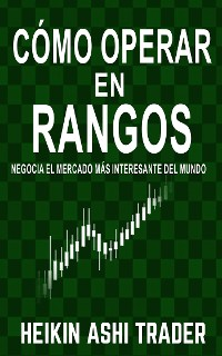 Cover Cómo Operar en Rangos
