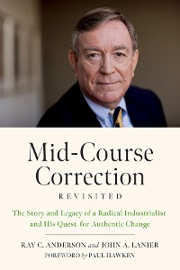 Cover Mid-Course Correction Revisited