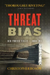 Cover Threat Bias