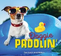 Cover Doggie Paddlin'