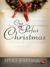 Cover One Imperfect Christmas