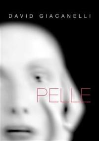 Cover Pelle