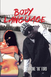 Cover Body Language