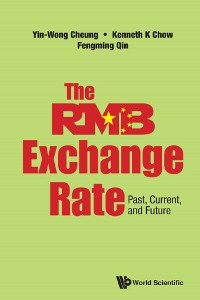 Cover Rmb Exchange Rate, The: Past, Current, And Future