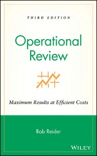 Cover Operational Review
