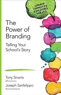 Cover Power of Branding