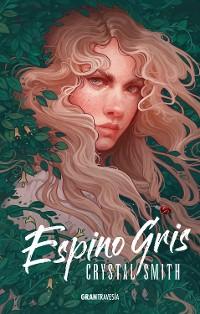 Cover Espino gris