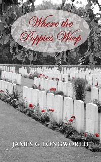Cover Where the Poppies Weep