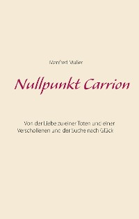 Cover Nullpunkt Carrion
