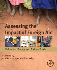 Cover Assessing the Impact of Foreign Aid