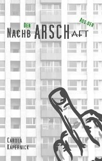 Cover Der aus der NachbARSCHaft