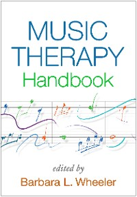 Cover Music Therapy Handbook