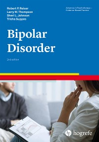 Cover Bipolar Disorder