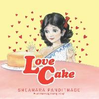 Cover Love Cake