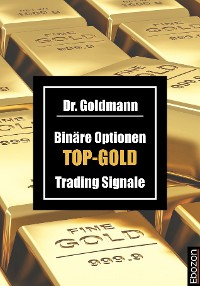 Cover Binäre Optionen TOP-GOLD Trading Signale