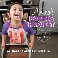 Cover Aviana's Baking Project