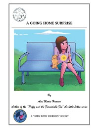 Cover A Going Home Surprise