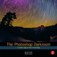 Cover Photoshop Darkroom