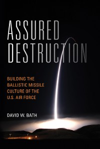 Cover Assured Destruction