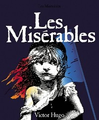 Cover Les Miserables