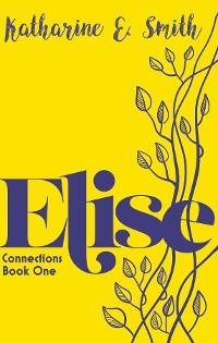 Cover Elise