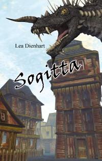Cover Sogitta