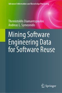 Cover Mining Software Engineering Data for Software Reuse